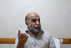 انصار حزبالله خبر داد: تداوم فعالیتهای سیار امر به معروف و نهی از منکر