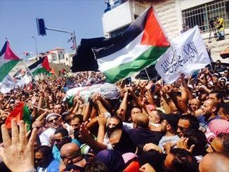 تخلیه سفارت آمریکا در تل آویو ؛ ۲۸ شهید و ۲۰۰ مجروح در حملات صهیونیستها