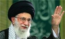 کمک یک میلیارد و ۵۰۰ میلیون ریالی رهبر معظم انقلاب برای آزادی زندانیان نیازمند