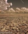 زمین در آستانه ششمین دوران انقراض بزرگ
