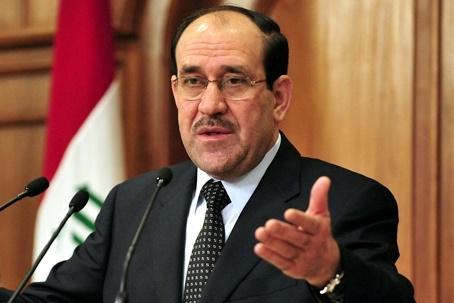 دادگاه قانون اساسی عراق: دولت قانون اکثریت پارلمانی است