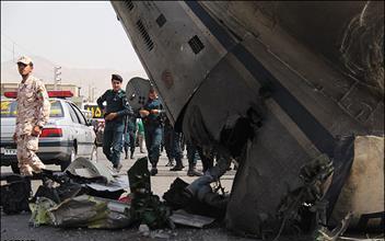 ایران-۱۴۰