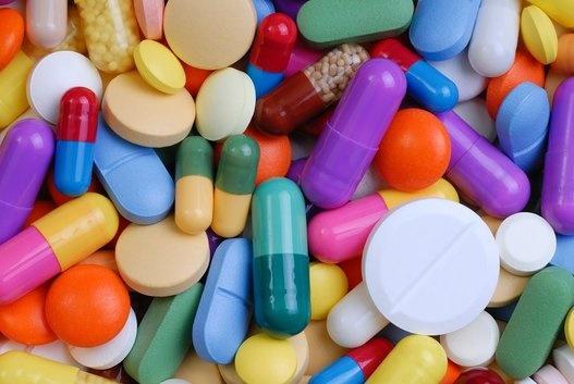تاثیر داروهای ضدافسردگی بر احساس دلبستگی نسبت به همسر