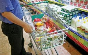 حذف قیمتگذاری دولتی تا پایان امسال