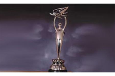 اعلام اسامی آثار مستند بخش مسابقه جشن خانه سینما