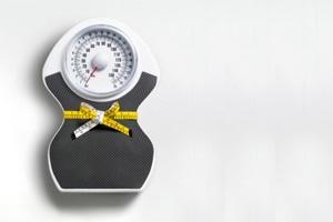 یک رژیم کامل و موثر برای کاهش وزن