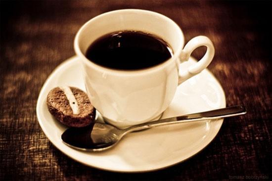 مصرف قهوه در دوران بارداری سرطانزاست