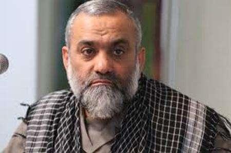 محمدرضا نقدی