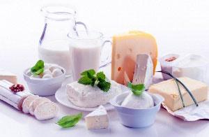 شیر بهتر است یا ماست یا کشک؟