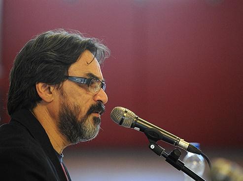 حسین علیزاده از رویکرد دولت یازدهم به عرصه فرهنگ و هنر میگوید