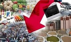 جزئیات تغییر قیمت کالاهای مصرفی در تیر ماه ۹۳