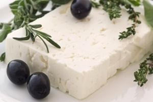 آشنایی با آداب خرید پنیر
