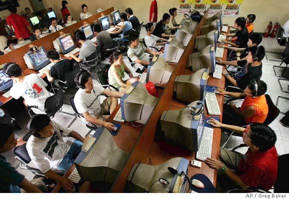 سیستم عامل ملی چین مهرماه عرضه میشود