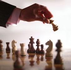 برای اولین بار ایران میزبان مسابقات شطرنج جایزه بزرگ فیده شد