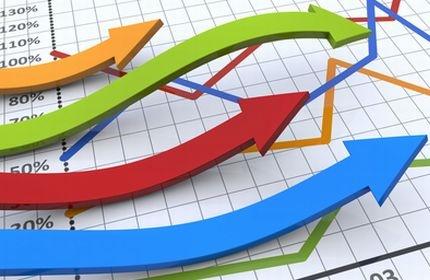 نرخ تورم ۴۲.۲ درصد شد | کاهش نرخ تورم ماهانه خانوارهای کشور