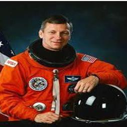استیون ناگل، فضانورد ناسا درگذشت