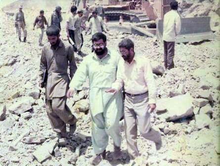 سید کاظم کاظمی