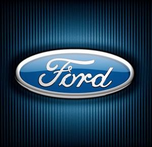 آشنایی با شرکت خودروسازی فورد (Ford)