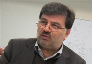 اصغری مهرآبادی