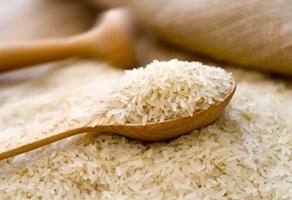 ویتامینهای برنج را دور نریزید