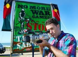 روزنامهنگاری صلح