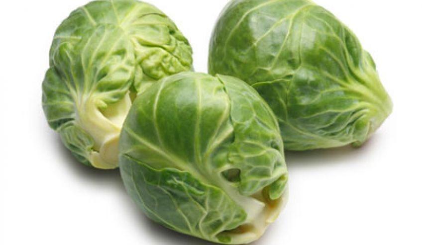 قانونهای عجیبوغریب غذایی در گوشه و کنار جهان