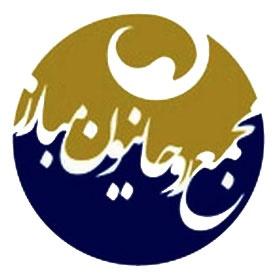 مجمع روحانیون مبارز: رهبران مذهبی، هواداران خود را به حمایت از غزه فرا بخوانند