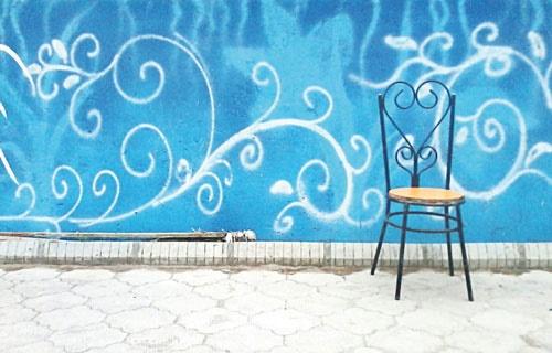 همشهری، هفتهنامهی دوچرخهی شمارهی ۷۵۲