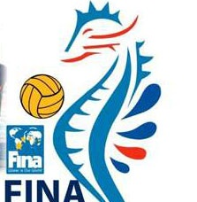 waterpolo Logo