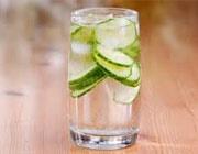 آب خوش طعم
