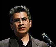 اعتراض وزارت راه به بسته رکودی دولت؛ معاون آخوندی: خواستار اصلاحات شدیم