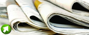 خالقان رسانههای مدرن و جایگاه روزنامهنگاران کهنهکار