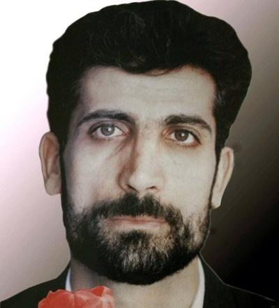 زندگینامه: محمود صارمی (۱۳۴۷- ۱۳۷۷)