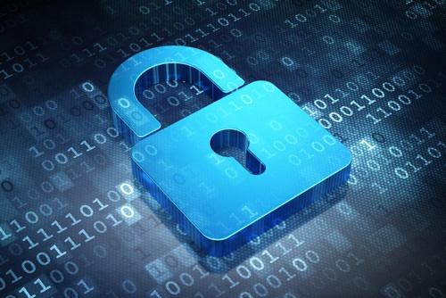 یاهو امنیت سرویس ایمیل خود را افزایش میدهد