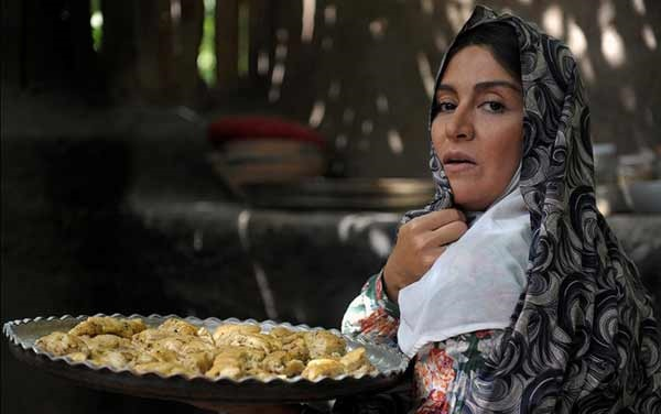 سینما-فیلم شیار ۱۴۳