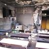 پنجمین تجمع خانواده شینآبادی ها در سکوت خبری