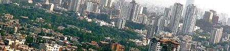 تاثیر وام ۸۰ میلیونی مسکن؛ خرید تسهیل میشود؛ جدول قیمت آپارتمان در تهران