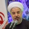 جشنواره شهید رجایی با حضور رئیس جمهور آغاز شد