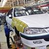 خودروسازان حق افزایش قیمت ندارند؛ مگر به ۵ شرط