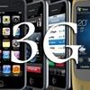 دعوت پیش از موعد برای نسل سوم تلفن همراه