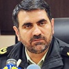 آخرین خبر از یافتن گلولههای مستهلک در تهران