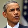 اوباما: داعش نماینده هیچ مذهبی نیست