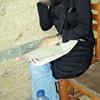 جنایت هولناک دختر جوان برای فرار از ازدواج