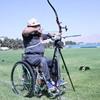 ترکیب نهایی تیم ملی تیرو کمان جانبازان و معلولین برای بازیهای پاراآسیایی