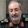 سردار جزایری: پاسخ ارسال پهپاد جاسوسی را در سرزمینهای اشغالی خواهیم داد