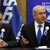 وزیران و سیاستمداران اسرائیلی: آتشبس توافق نیست ننگ است