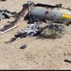تشریح ابعاد شکار پهپاد رژیم صهیونیستی در کمیسیون امنیت ملی مجلس