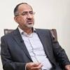 شوراینگهبان در مورد تعیین شرط سنی خبرگان رهبری وظیفهای بر عهده ندارد