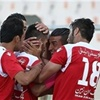 پیروزی پرسپولیس در قم برای فرار از بحران ؛ جدول لیگ برتر در پایان هفته ششم