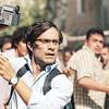 تکرار سناریوی «آرگو» برای فیلم ضدایرانی «گلاب»